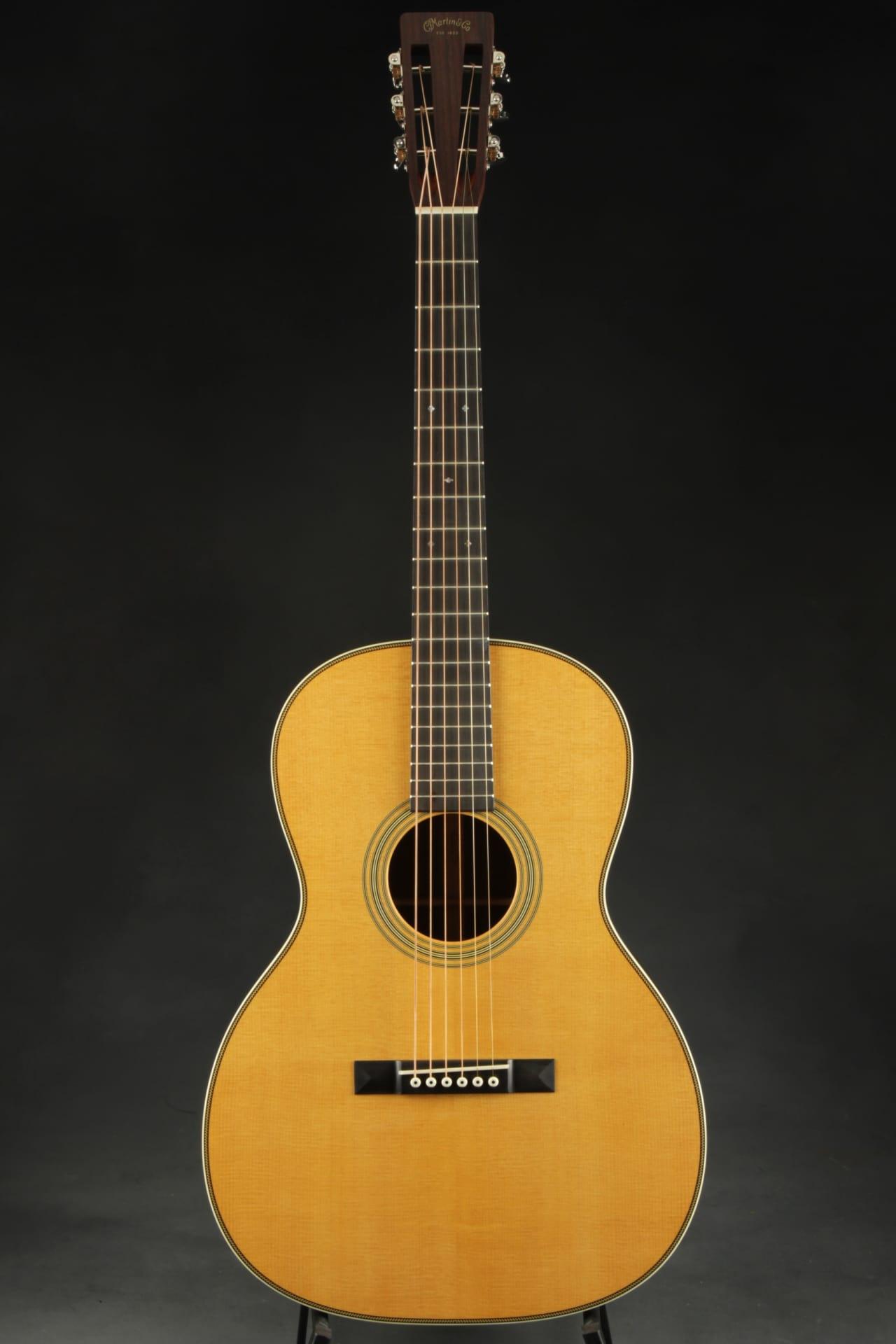 martin 000 28vs eddie 39 s guitars reverb. Black Bedroom Furniture Sets. Home Design Ideas