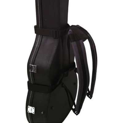 GEWA guitar case carrying harness for sale