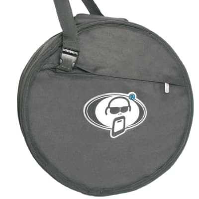 Protection Racket 14 X 6.5 Snare Case C/Strap, 3006CS