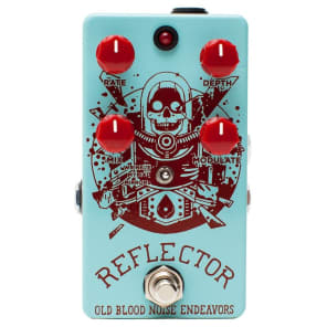 Old Blood Noise Endeavors Reflector Chorus V2