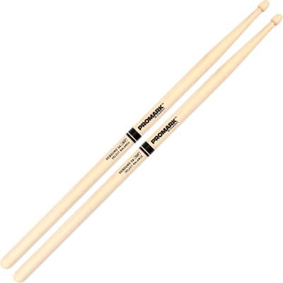 ProMark RBH565AW Rebound 5A Drumsticks