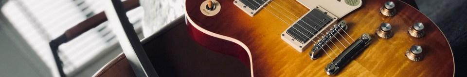 Keuringsdienst van Snaren   Guitar Gear & Effects