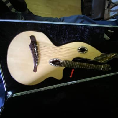 Beardsell HG-1 2012 for sale