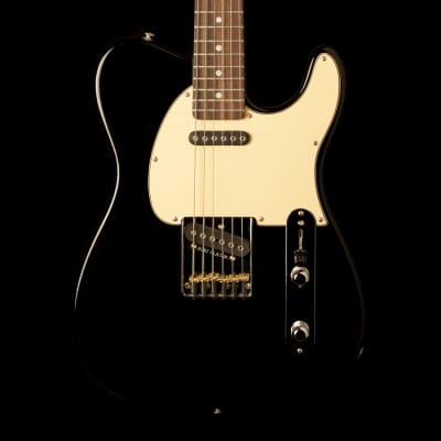 G&L Asat Classic Black for sale