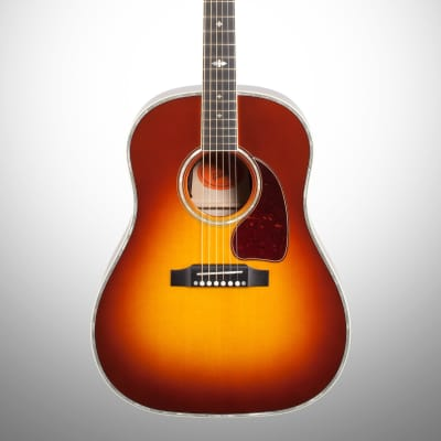 Gibson GIBSON 2018 J45 REGAL - ROSEWOOD  AC4R18RBGH - W#2 for sale