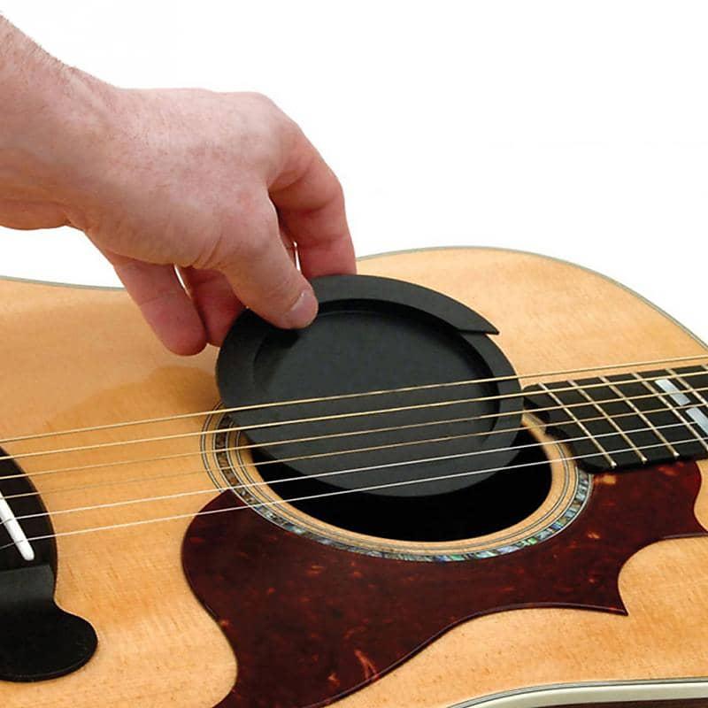 Kết quả hình ảnh cho soundhole cover guitar