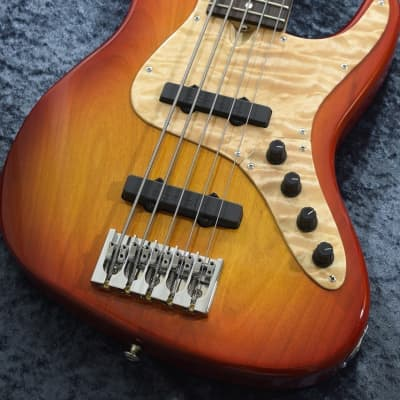 Brubaker JXB-5 Standard Passive -CHB-[NEW] for sale