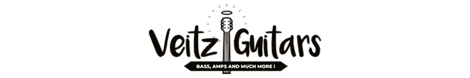Veitz Guitars