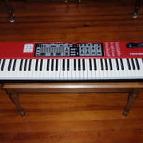 Nord Electro 3 SW 73 image
