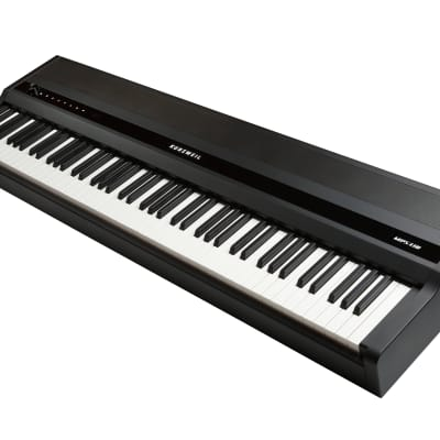 Kurzweil MPS-120 88-Key Digital Stage Piano Keyboard
