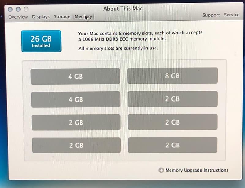 Avid Pro Tools 10 HD3 System - (2) 192 Interfaces + Sync + Midi, Pro Tools  10/11 HD License
