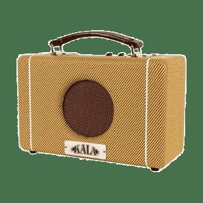 Kala AMP-TWD Portable Amp