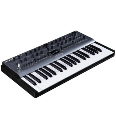 Modal Electronics Argon8 8-Voice Polyphonic Wavetable Synthesizer