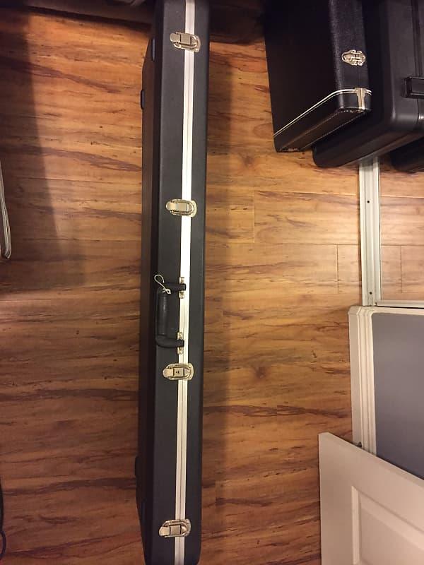 g l sb 2 reverb. Black Bedroom Furniture Sets. Home Design Ideas