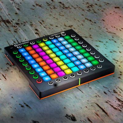 New Novation LaunchPad Pro; Enhance Your Performance