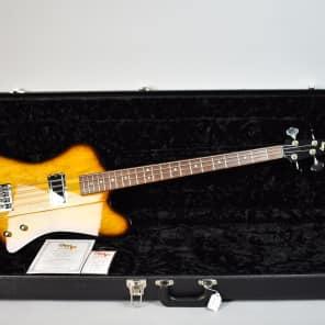 2000's GMP Guitars