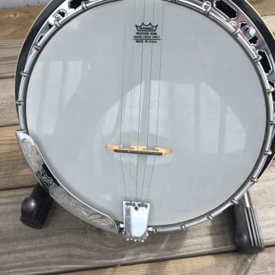 Banjo Iida 220 1995 Natural for sale