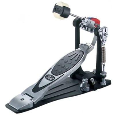 Pearl P2001B PowerShifter Eliminator Belt-Drive Expansion Pedal