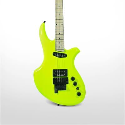 Dream Studio | Studio Guitar - Desert Sun Yellow for sale