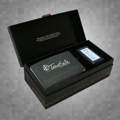 ToneRite 3G for Ukulele Must Read! Increase Instrument Tone Ukulele Portable Accessory;  Immaculate
