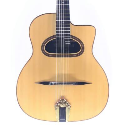 Altamira Gipsy M01D for sale