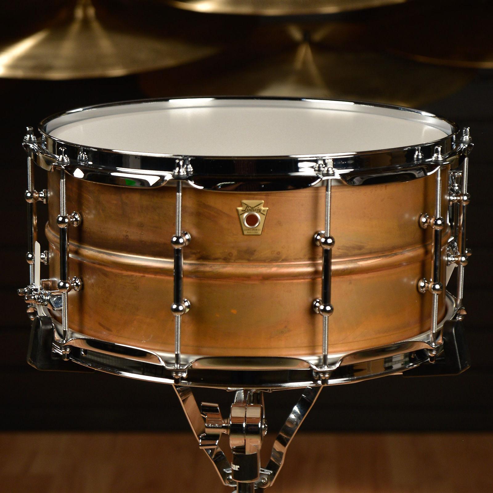Cumming or drumming