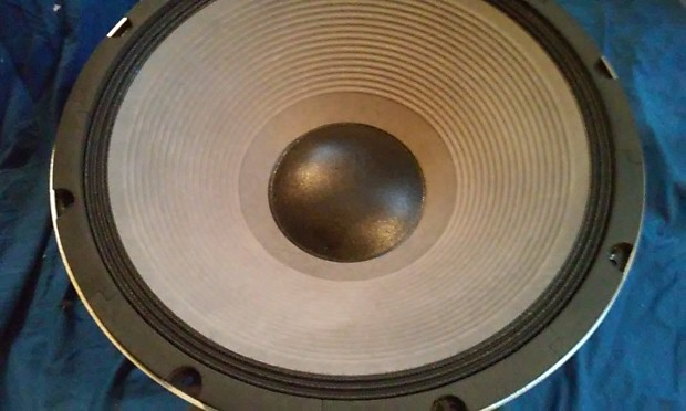 Replacement Jbl Speakers 18 – Home Exsplore