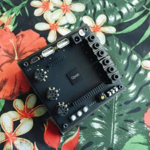 Teenage Engineering Oplab Musical Switchboard