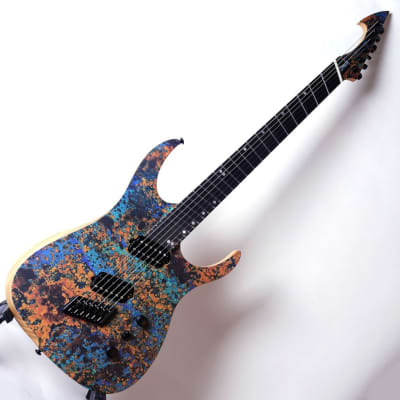 Ormsby Ormsby Hype GTR 6 (Run 8)  Blue Aged Copper for sale