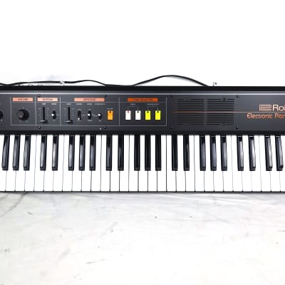 Roland EP-09 61-Key Electronic Piano
