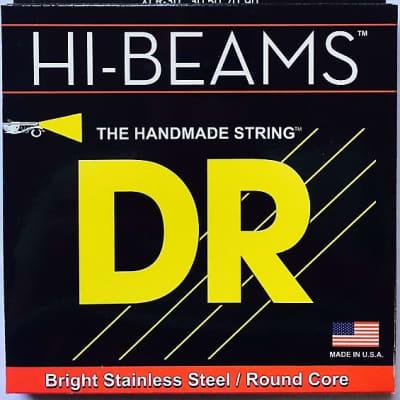 DR Hi-Beam  XLR-30