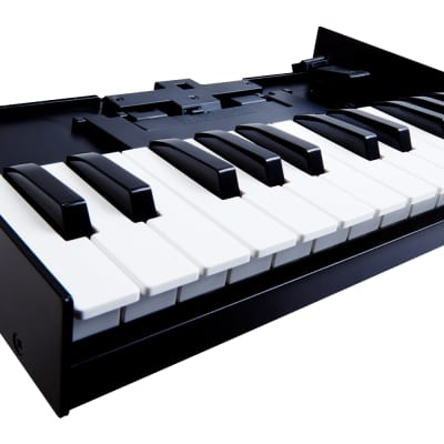 Roland K-25m Boutique Series 25-Key Portable Keyboard