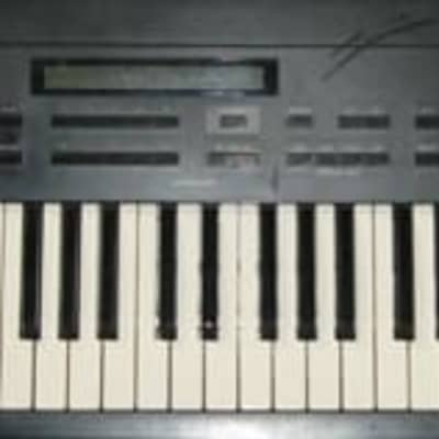 Tastiera Korg Ds 8