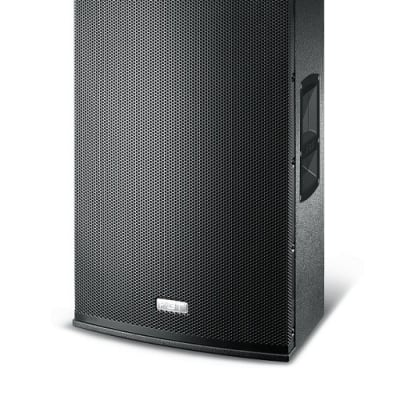 FBT X-PRO 15A 15A 1000w Professional DJ PA Processed Active Speaker