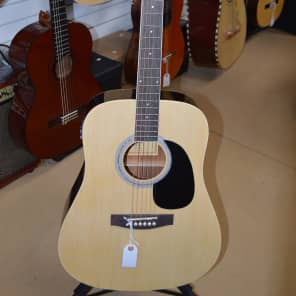 Jay Turser Electric/acoustic for sale