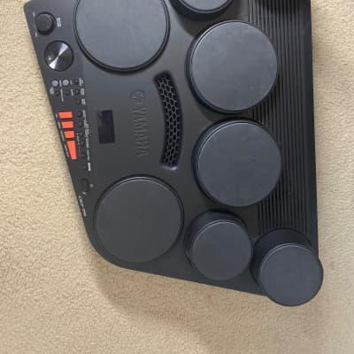 Yamaha DD-75 Portable Digital Drum Kit