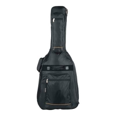 RockBag Premium Acoustic Gig Bag