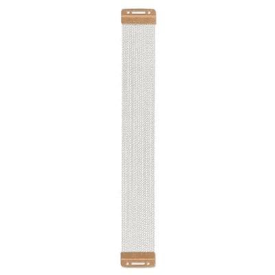 "Puresound P1016 Custom Series 12-Strand Snare Wire - 10"""