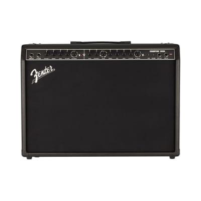 Fender Champion 100XL Combo Amp