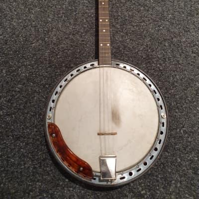 U.S. Kay Banjo ca.1940 for sale