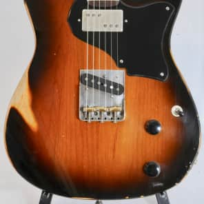 Echopark Clarence Special Dlx 2018 - BRAND NEW - Authorized Dealer for sale