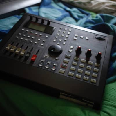Behringer RD-808 Drum Machine | Reverb