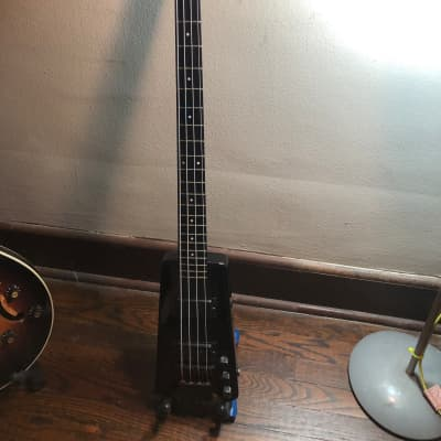 Unbranded Headless Bass 1980s Japan for sale