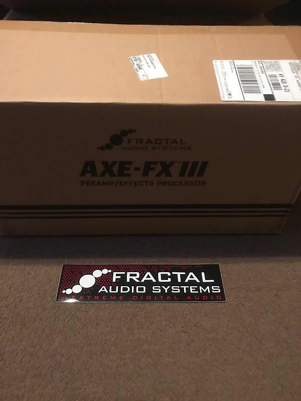 Fractal Audio Wiki Ax8