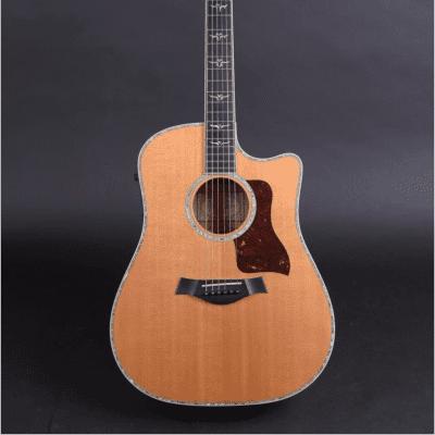 Acoustic Guitars Reverb