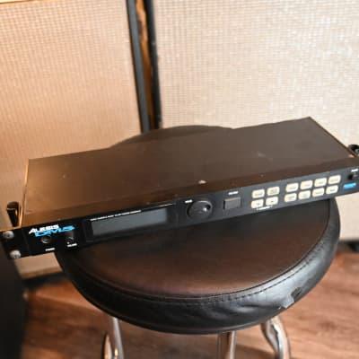 (CKD029) Alesis DM5 Drum Module