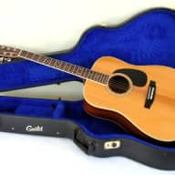 C.F. Mountain & CO WST-13 Acoustic Guitar for sale