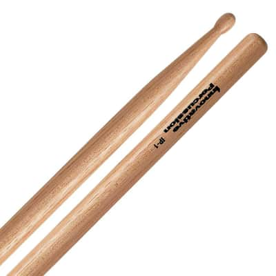 Innovative Percussion Drum Sticks