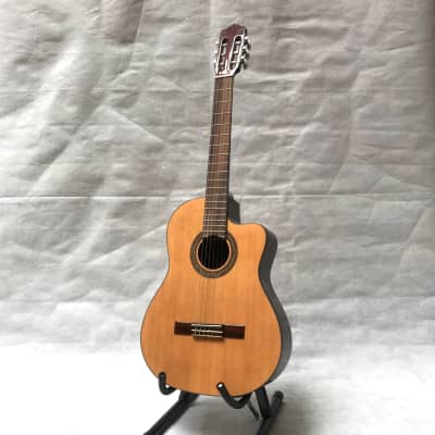 Starsun SRC28CEQ Classic guitar for sale