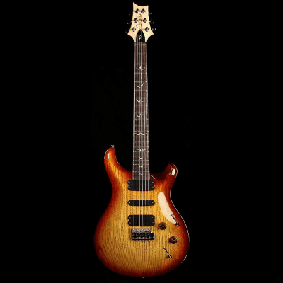 Paul Reed Smith 513 Swamp Ash